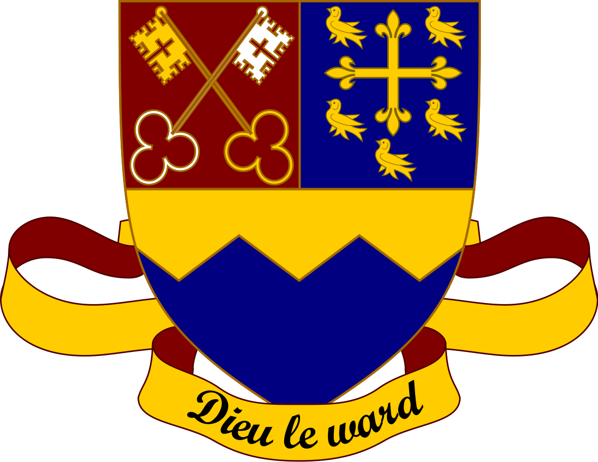 1200px-Coat_of_Arms_of_Ampleforth_College.png